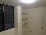 Foto Inmobiliaria Alarcon vende en Manta Ecuador...