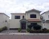 Foto Casa venta en Urbanización Puerto Seymour via...