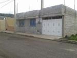 Foto VENDO CASA en el sur de Quito, Guamani Barrio...