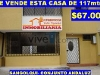 Foto En venta casa en sangolquí. Conjunto andaluz