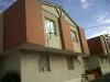 Foto Casa en venta urb. Mastodontes en Quito