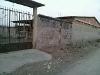 Foto Vendo casa en Playas Villamil, ubicada en la...