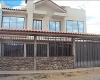 Foto Se vende Casa en Catamayo