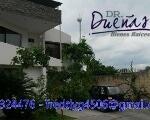 Foto Vendo Casa grande y bien ubicada en la mejor...