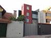 Foto Casa en Calderon con 3 departamentos