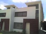 Foto Casa en marianitas, quito ecuador