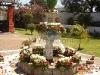 Foto Quinta en tumbaco de venta