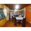 Foto Se vende de oportunidad casa en Lago Agrio -...