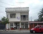 Foto Casa en Duran''PANORAMA''