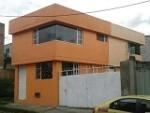 Foto Casa sur de Quito Independiente nueva sector...
