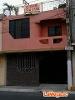 Foto Vendo elagante casa en abel gilbert 3 duran