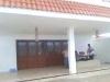 Foto Casas en venta superficie 180 M2, 3...