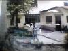 Foto Vendo casa en guayllabamba