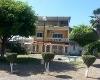 Foto Urbanización girasoles condominio de tres...