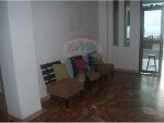 Foto Hotel - For Sale - Crucita, Manabi
