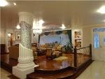 Foto House - For Sale - Quito, Pichincha