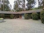 Foto Finca de 20 hectáreas con hermosa casa y...