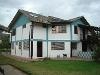 Foto Arriendo o vendo quinta guayllabamba - casa en...