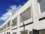 Foto Casas Norte De Quito En La Legarda. Acepto Biess.