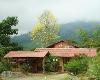 Foto Casa de Campo con 5 hectáreas de terreno a 1...
