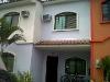 Foto Venta de casa en Machala. Ciudad Verde