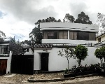 Foto Arriendo Casa en Sector exclusivo (BELLAVISTA)