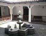 Foto Centro histórico - edificio para oficinas de venta