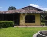Foto Vendo Hermosa Casa en La Pampa – Pomasqui