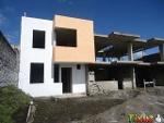 Foto Casas al sur de quito guamani