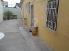 Foto Vendo Bella Villa en Samanes 7
