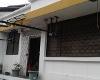 Foto Vendo casa batan alto 180 mtrs 286...