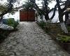 Foto Hermosa quinta con 1000 mtrs de terreno y casa...
