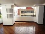 Foto Penthouse Duplex de Venta La Carolina Eloy...