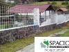 Foto Casa de una planta sector barrio la concepcion...