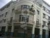 Foto Alquilo Edificio, / Para Ofic - (2), Frente Al...