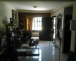 Foto Vendo casa con elegantes acabados