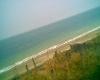 Foto Re/max futuro vende terreno frente al mar-...
