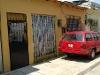 Foto Veraniega casa al sur de guayaquil