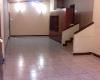 Foto Urdesa central vendo casa 290 mts2.