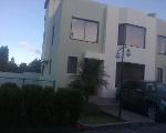 Foto Conocoto, La Moya. Hermosa, amplia casa...