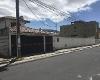 Foto Casa de 900 metros cuadrados en Ponceano Alto