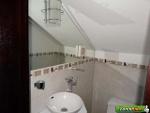 Foto Vendo hermosa casa en el sector norte ponciano...