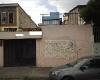 Foto VENDO casa Comercial y Rentera en 185m2 en...