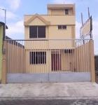 Foto Casa urb. Portón de coviprov / cuotas desde...
