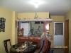 Foto Vendo Departamento, 3 dormitorios, 2 banos,...