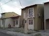 Foto Vendo casa de dos plantas en Metropolis 2 -...