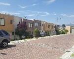 Foto Armenia Acogedora casa de venta en conjunto...