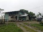 Foto Vendo 50 hectáreas en El Placer