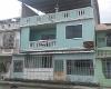 Foto Casa al sur de guayaquil