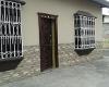 Foto Comoda casa en guayaquil